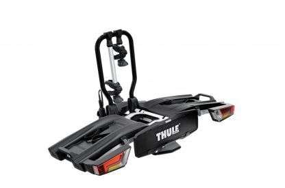 Thule Product Image