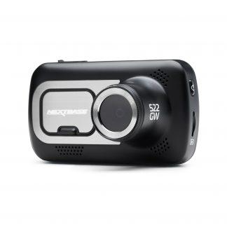 NextBase Dash Cam Image