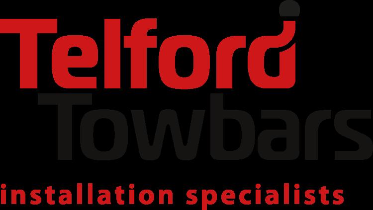 telford-towbars-logo