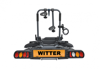 Witter Product Image
