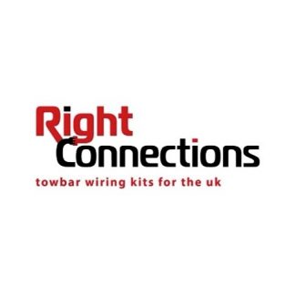 Right Connections Dedicated Towing Electrics
