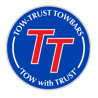 Tow Trust Towbars